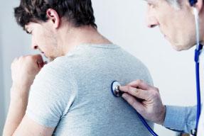 Patología respiratoria: abordaje farmacológico