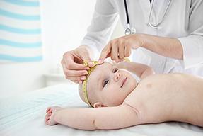 Alteraciones neurológicas más frecuentes del recién nacido. Ecografía neonatal
