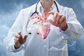 Hipertensión resistente e hipertensión severa en servicios de emergencia